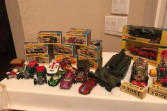 toycars