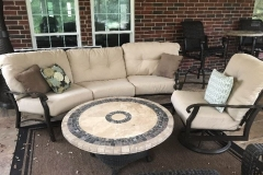 outdoorpatiofurniture